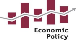 Bureau for Economic Policy