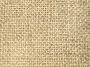 sand-bag-246453_1280